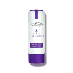EXERTIER-SERUM GLOBAL