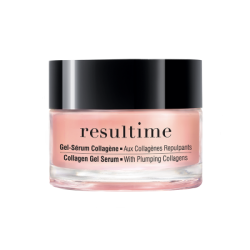 RESULTIME-GEL SÉRUM COLLAGÈNE