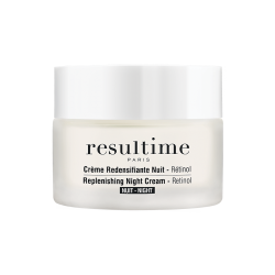 RESULTIME-CREME...