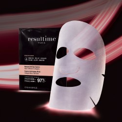 RESULTIME-MASQUE ANTI-AGE...